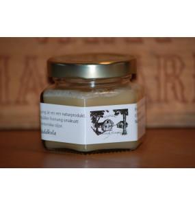 Honung med smak av gräddkola